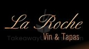 La Roche Vin & Tapas - Take away